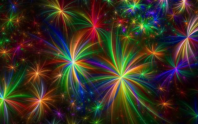Fireworks-Wallpaper-Image-Pics-2014